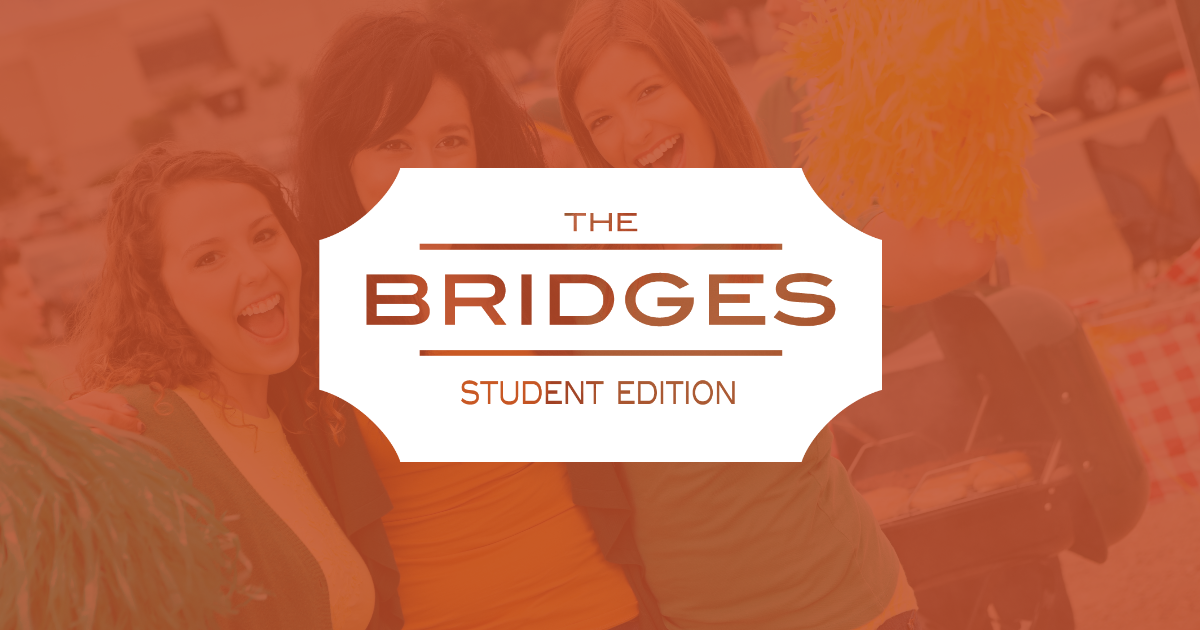 Student Information and Resident Portal | Bridges ND